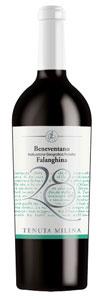 FALANGHINA BENEVENTANA -TENUTA MILINA 28